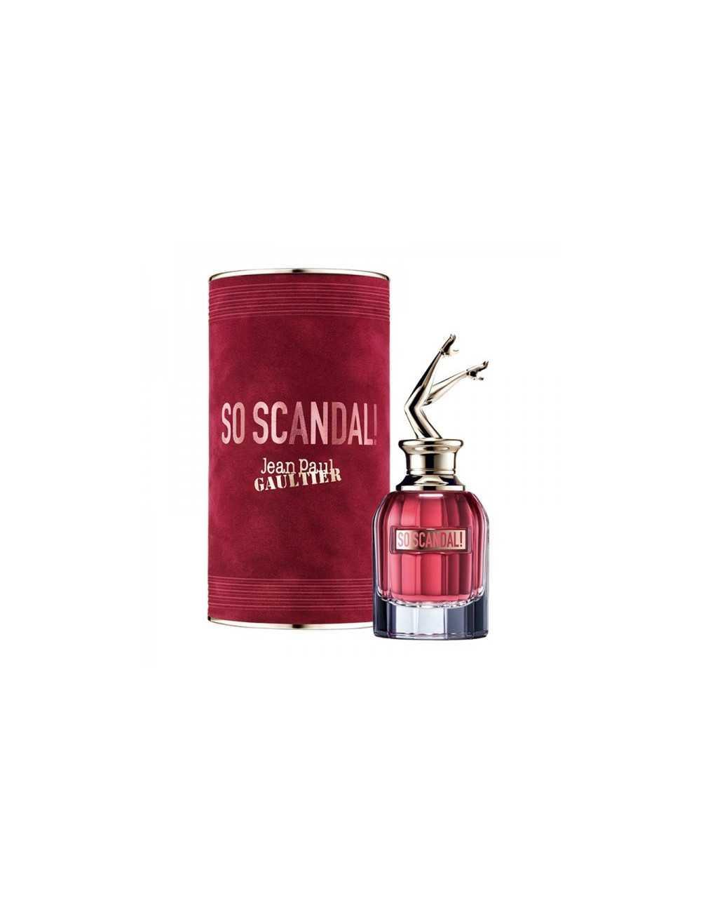 So Scandal Eau de Parfum